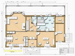 eco friendly house plans. Beautiful Eco Eco Friendly House Plans Design Decoration Home In E