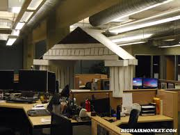 office cubicle roof. The Difference Office Cubicle Roof R