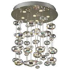 Bubble light chandelier Glass Bubble Image Unavailable Wayfair Plc Lighting 96964 Pc Chandelier From Bubbles Collection Ceiling
