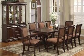 dining room chairs yorkshire. full size of dining room:beautiful room designs beautiful sets plush chairs yorkshire f
