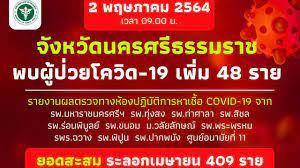ข่าวทั่วไทย รวมข่าวภายในประเทศไทย ทุกภาค ทุกจังหวัด | ไทยรัฐออนไลน์