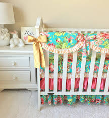 c baby bedding and accessories