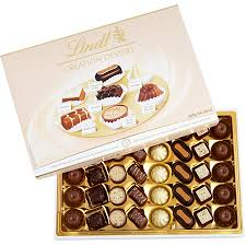 fancy chocolate brands. Unique Brands Godiva To Fancy Chocolate Brands O