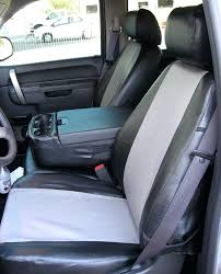 suburban seat covers suburban standard color seat covers rear seats