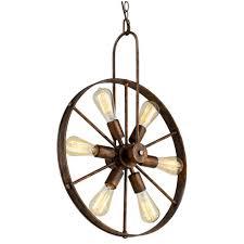 wagon wheel ceiling fans with lights milk bottle chandelier glass chandelier meval chandelier cream chandelier