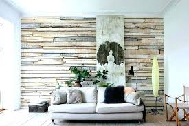 office feature wall ideas. Dining Room Feature Wall Ideas Office Wallpaper For R