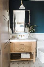Best 25+ Green bathroom paint ideas on Pinterest | Bathroom paint ...