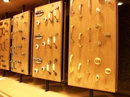 Fancy Kitchen Cabinet Knobs Dresser Knob Drawer Knobs Pulls Handles Black Flower Rustic