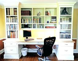 Office makeover ideas Ikea Home Office Makeover Ideas Office Makeover Ideas Home Office Bookcase Ideas Home Office Desk And Bookshelf Home Office Makeover Ideas Hometalk Home Office Makeover Ideas View In Gallery Home Office Decorating