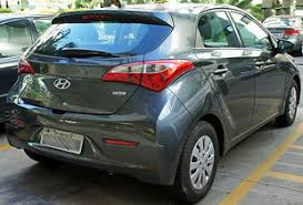 new car release dates 2014 in indiaHyundai I20 Facelift 2014 Prices Interiors Launch Date Changes