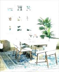 what size rug for living room rug e in bedroom living room furniture amazing medium of