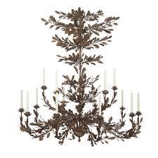 quick view chandeliers lighting