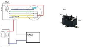 67e] aprilaire 700 wiring diagram Aprilaire 700 Wiring Diagram Model Aprilaire 700 Nest Wiring
