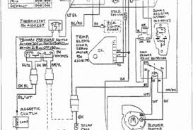 2005 freightliner columbia ac wiring diagram images diagrams 2007 freightliner columbia wiring diagrams wedocable