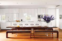 architectural kitchen designs. 30 Contemporary Kitchen Ideas And Inspiration Photos   Architectural Digest Designs G