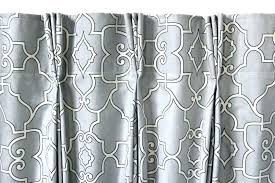how to make pinch pleat dries pleated curtains with tape hooks finished image dry curtain uk pinch pleat dry curtain hooks