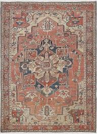 identifying oriental rug patterns for home decor ideas awesome 60 best persian carpet images on