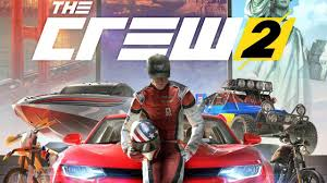 The Crew 2 Act Like A Narrative Designer The Crew 2 Trophy Guide Roadmap
