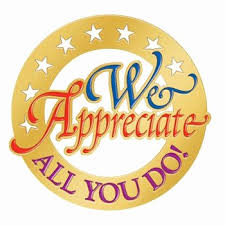 Employee Appreciation Quotes Employee Recognition Quotes Simple 100 Best Employee Appreciation Day 33