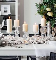 Dining Room Table Setting Dining Room Table Setting Photo Album Patiofurn Home Design Ideas