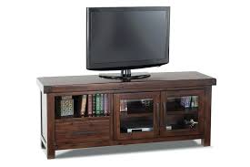 entertainment center for 50 inch tv. 50 Inch Tv Stands Entertainment Center For Doubtful Amazon In Stand