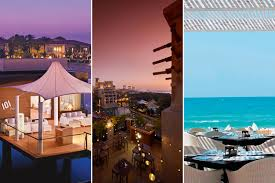 City Lights Bar And Grill Menu Outdoor Restaurants In Dubai The Best Al Fresco Dining