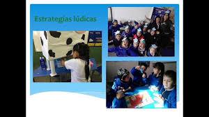 Escuela Blanca Estela Prat Carvajal - Ventajas de la enseñanza pre ...
