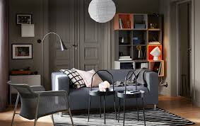 dark living room furniture. Perfect Living LivingroomDark Furniture Living Room Licious Ideas Small With Wood Brown  Leather Couch Grey Floor Dark