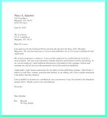 Draftsman Resume Samples Cover Letter For Draftsman Resume Sample Proposal Bid How To Prepare