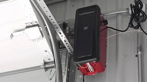 how to mount a garage door opener liftmaster 2 best home ideas
