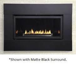 loft vent tray. empire medium loft direct vent gas fireplace with remote-ready millivolt controls tray