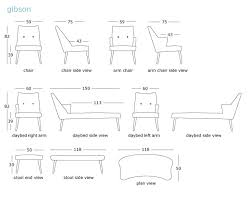 furniture design drawings. furniture line drawings - google search design l