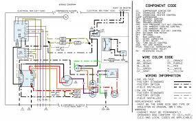 condenser wiring diagram wiring diagram for you • a c condenser wiring schematic simple wiring schema rh 35 aspire atlantis de goodman condenser wiring diagram