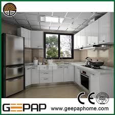 Kitchen Furniture Direct Factory Kitchen Cabinets