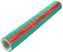 Uhmw Chemical Suction Discharge Hose