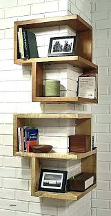 how to build shelves on a wall wall shelves for books build wall shelves wall shelves