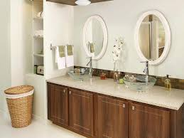 Vanity : Highgate House Designed By LLI Design. bathroom vanity ...