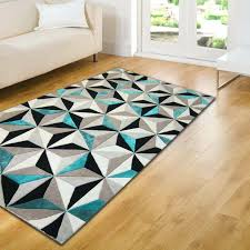 gray and turquoise rug enchanting turquoise and gray rug for decor inspiration with black grey and gray and turquoise rug