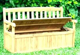 wooden porch bench wooden garden bench seat wooden garden bench seat brilliant awesome nice wooden garden