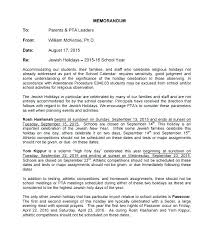 Images Of Faculty Memo Template All Staff Sample Format