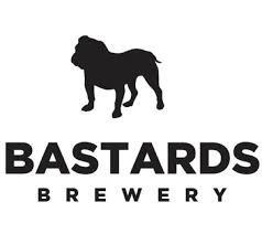 Image result for bastards