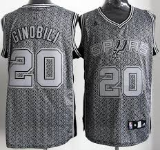 Spurs James The New Sales San Nba Lebron Jersey Antonio Leads