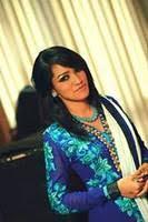 Meet people like Samiha Khan on MeetMe!