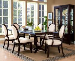 astonishing modern dining room sets: bassett dining chairs view full size product colors may vary