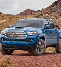 2018 toyota tacoma diesel.  diesel 2018 toyota tacoma diesel review price interior throughout toyota tacoma diesel