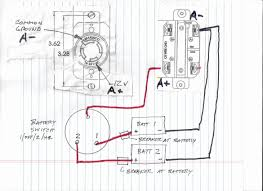 wiring diagram trolling motor 36 volt charger wiring library wiring diagram 36 volt minn kota trolling motor automotivegarage org 36 volt ezgo wiring diagram 1990