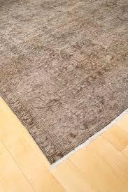 9x11 area rug canada 9x11 area rugs 9 x 11 wool area rugs
