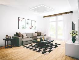 Heizen Mit Infrarot Smarte Energieeffizienz