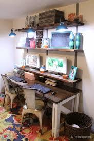 home office closet organizer. Home Office Closet Organization And Design Ideas 7 . Organizer