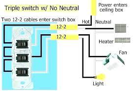 bath vent fan with light wiring bathroom exhaust fan heater light wiring diagrams co bathroom vent